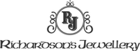 Richardson Signature Logo