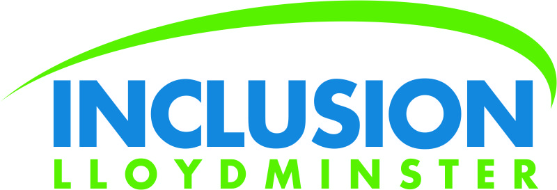 Inclusion Lloydminster